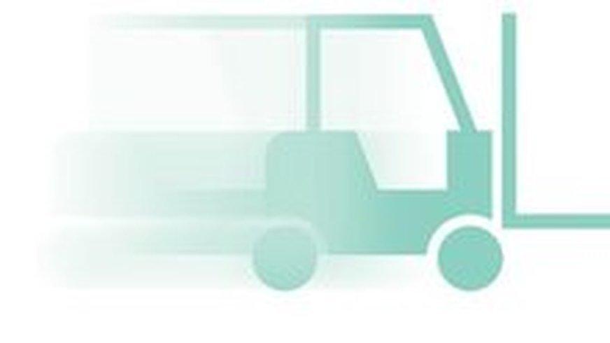 Logo Großhandel