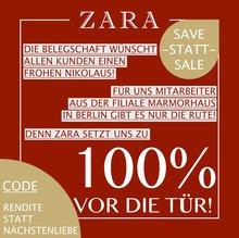 Kündigungen im Berliner Marmorhaus
