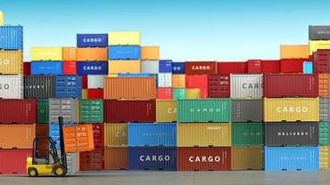 Groß- und Außenhandel